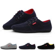 2015 Hot Sell Men Shoes Men's Fashion Sneakers Men Sneakers,Running Shoes Canvas Shoes Men Loafers ,Spring Summer Casual Flats (China (Mainland))