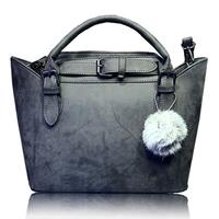 New fashion women handbag,Polished PU leather women shoulder bag,women bag designer,women messenger bag