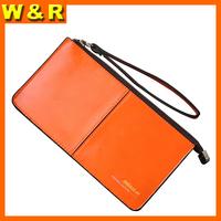 2015 hot sale dollar price designer wallets famous brand women wallet women wallets brand design high quality carteira feminina