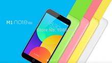 Original Unlocked Smartphone 5″ Android 4.4 Dual Core MTK6572 4GB ROM Dual SIM WCDMA 3G GPS Mobile phone Celular Free Gifts