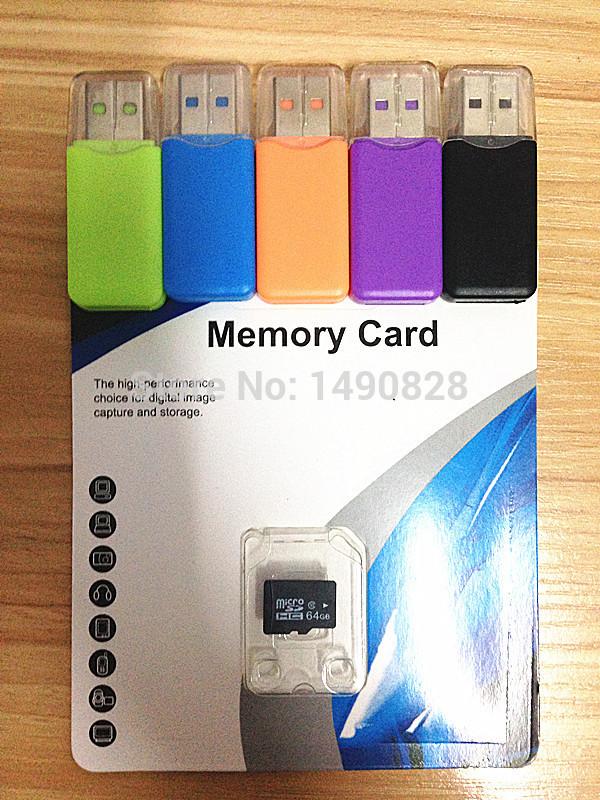 Véritable capactiy! Classe 10 32g micro carte sd cartes mémoire 32 go 16gb 8gb 4gb flah+adapter+gift stylo lecteur de carte microsd tf lecteur