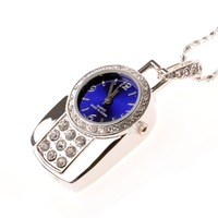 Jewelry Usb Flash Drive 64 GB Watch Disk On Key 64GB 32GB 16GB 8GB Pendrive 32 GB Pen Driver 64GB Memoria Usb Stick Gift Gifts