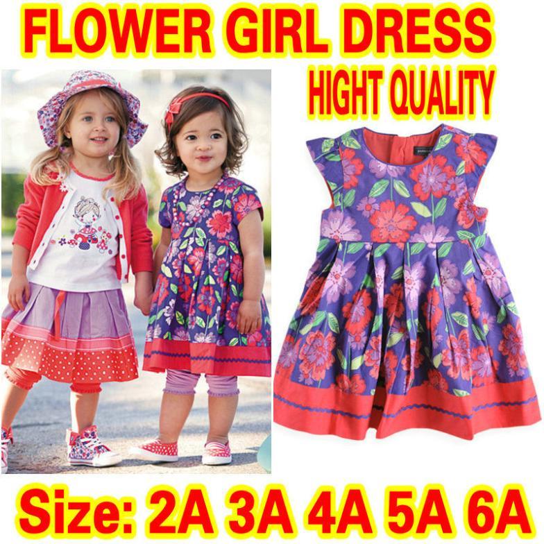 Платье для девочек Girl dress party 2015 baby , Meninas Vestidos платье для девочек pettigirl 2015 girl gd40918 11 gd40918 11^^ei
