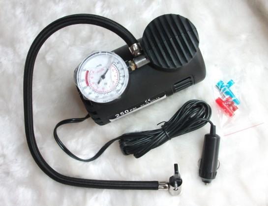 Компрессор для шин компрессор для шин 12v 14