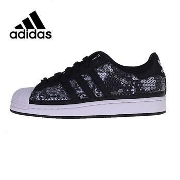 100% оригинал новый adidas женские скейтбординг обувь кроссовки зима G95698 бесплатная доставка