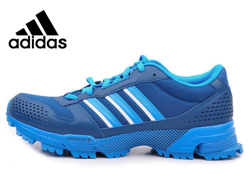 100% 2015 Adidas F32387