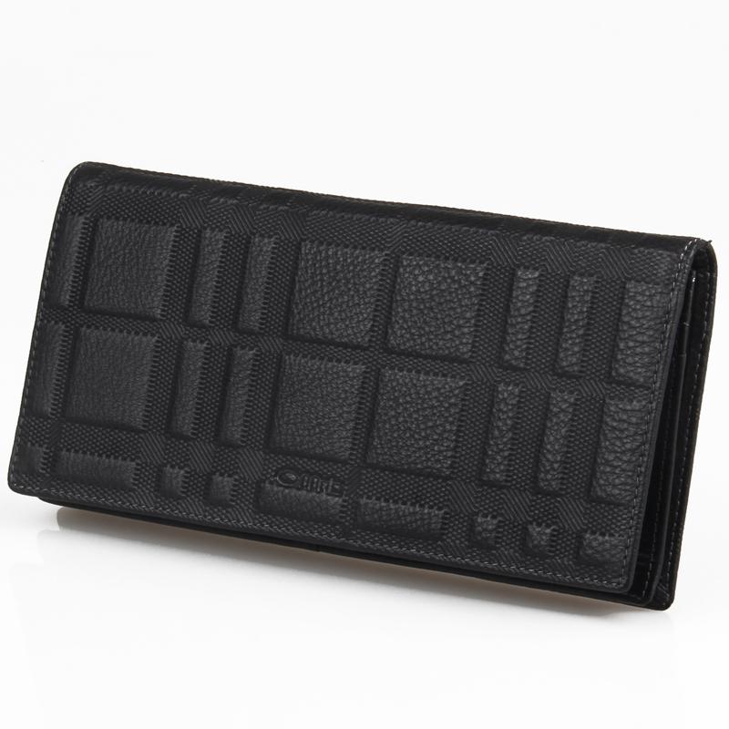 Mens Designer Wallets Designer Men Black Leather