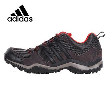 100 оригинал новый adidas мужской обуви кроссовки кроссовки D66672 бесплатная доставка