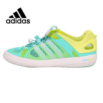 100% оригинал новый Adidas женщины и мужчины обувь кроссовки кроссовки лето M21826 бесплатная доставка