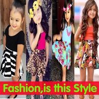 Dressed infantis Baby Girls Clothing Sets For Summer Girl's Skirt Set Children Clothe Kids clothes girls dressed de menina