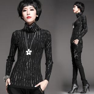 Женский пуловер China 2015 68