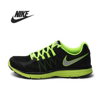 100% первоначально мужчины обувь оригинальные качества кроссовки обувь весна кроссовки бесплатная доставка