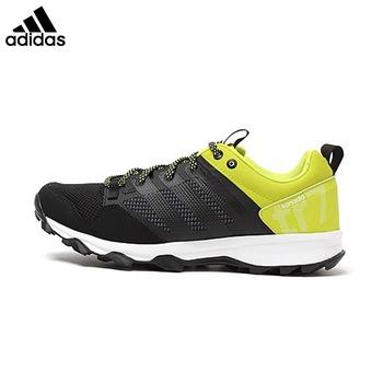 100% оригинал adidas новые мужские кроссовки обувь кроссовки зима B40097 бесплатная доставка