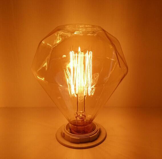 tungsteno lampadina : ... al tungsteno da Grossisti lampade al tungsteno Cinesi Aliexpress.com