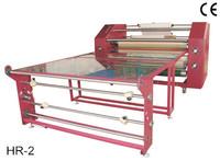 Heat Transfer/Press Machine,HR Printer,Print Fabric,Nonwoven,Textile,Cotton,Nylon,Terylene,Glass,Metal,Ceramic,Wood,L1200*W375mm