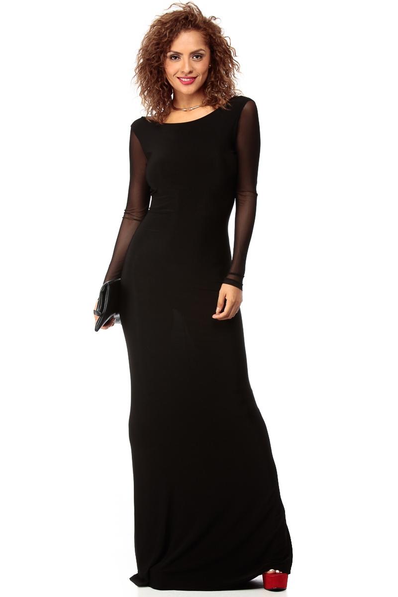 Wonderful Classy Dresses For Women  Women Dresses