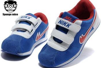 Мода красоты дешево онлайн мальчик тренер девушка теннис ребенок обувь детская кроссовки спортивная обувь детские малыш сапоги для EUR 20-36 размер