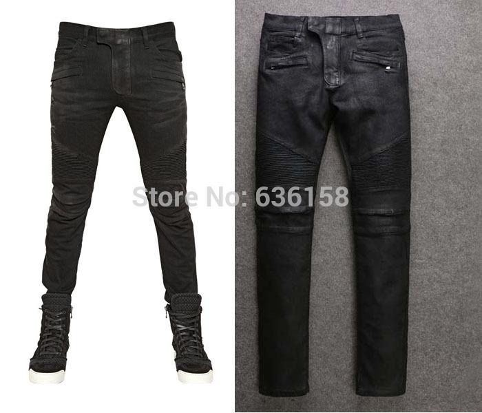 desiner jeans kaufen billigdesiner jeans partien aus china. Black Bedroom Furniture Sets. Home Design Ideas