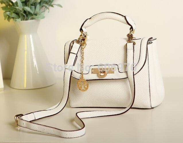 AliExpress.com Product - HOT High Quality Women Shoulder Messenger bags New 2015 Casual Crossbody bag for Women famous brands Handbags