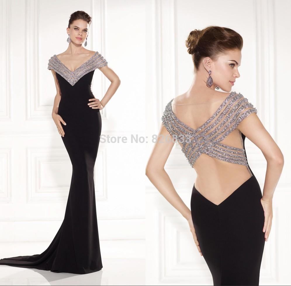 Вечернее платье Vesidos de festa v/2015 Vestido Festa Formatura вечернее платье mermaid dress vestido noiva 2015 w006 elie saab evening dress