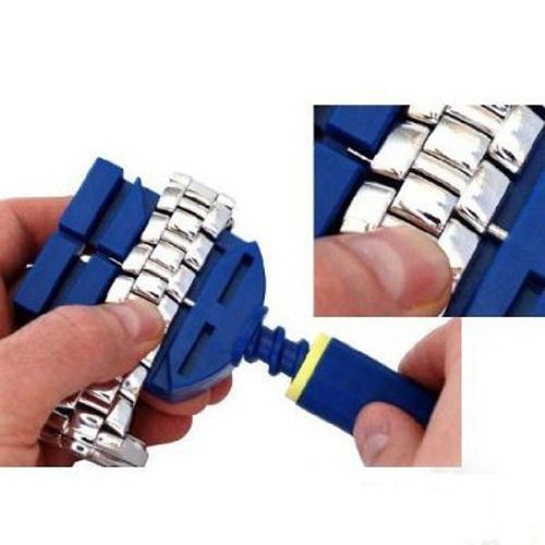 2015 New Arrival Watch Band Strap Link Remover Repair Tool Watches Accessories Drop Hot Selling uik5