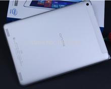 Onda V975W Window 8 1 Intel 3735 Quad Core Tablet PC 64bit CPU 2GB 32GB Retina