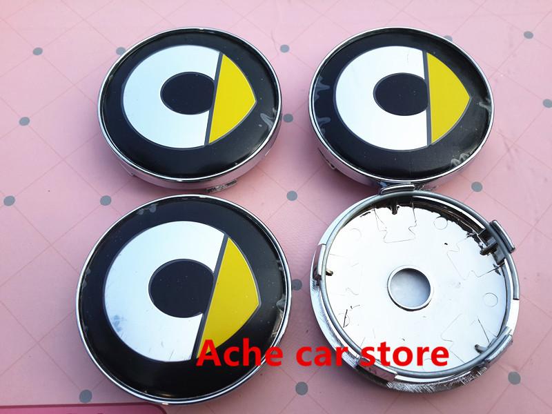60mm Smart MB Car Wheel Center Hub Cap Resin Badge Emblem Decal Auto accessories 4pcs/lot Free shipping(China (Mainland))