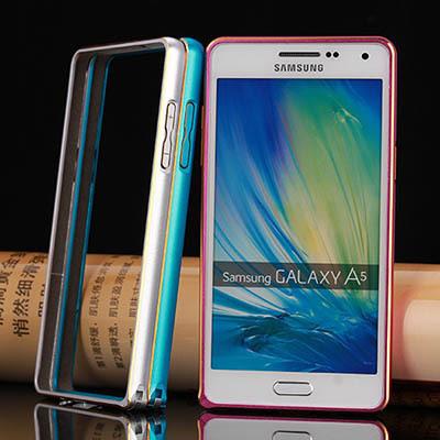 Чехол для для мобильных телефонов OEM A5 sm/A500f Samsung A5 аккумулятор для мобильных телефонов hong kong toshimichi kpt a5 a58 a5 a58