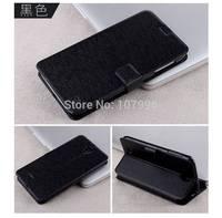New Arrival Lenovo A850 Case Lenovo A850 Leather Case Lenovo A 850 Flip Phone Bag Luxury Case With Wallet Card Design
