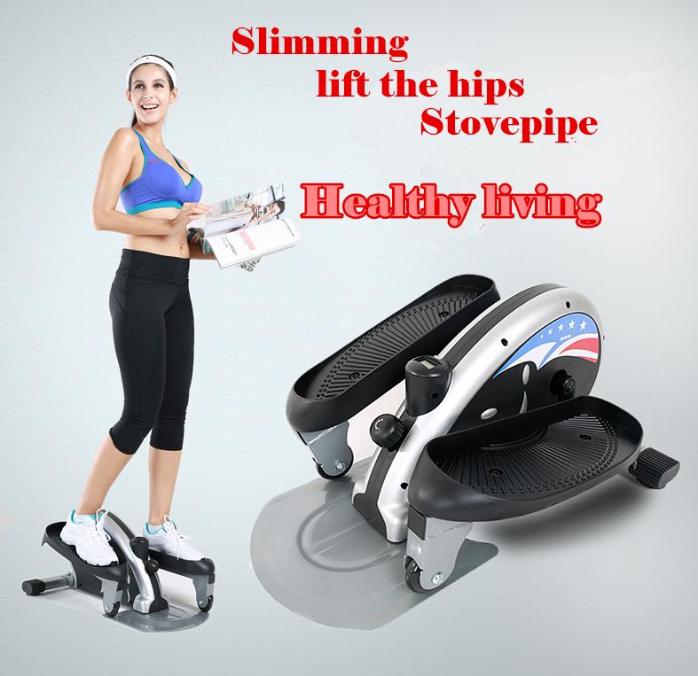treadmill does elliptical than better work