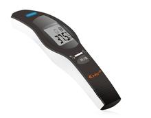 Инфракрасный термометр termometro теста лоб взрослых цифровой детские тела меркурий thermometr термометр для детей видеоняни