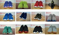 Free shipping Lady summer hot sell london olympic Women's running shoes