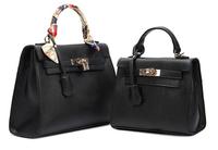 New  Brand fashion Scarf  Lady wedding bag female evening bag for women handbag tote shoulder bag free shipping