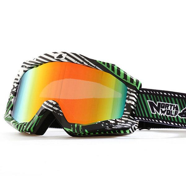 Womens Snowboard Goggles Snowboarding Goggles