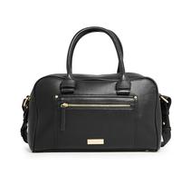 2015 MANGO women messenger bags new women handbag fashion  leather bag portable shoulder bag crossbody women