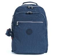 Fashion kippling backpack mochila escolar monkey bags laptop satchel mochilas kippling femininas school bags