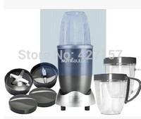 Free shipping 600w-NutriBullet fruit &food Juicer Nutri Bullet 220v/110v