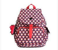 Mochilas kippling backpack bag girls school bags kids monkey bolsas femininas mochila kippling escolar