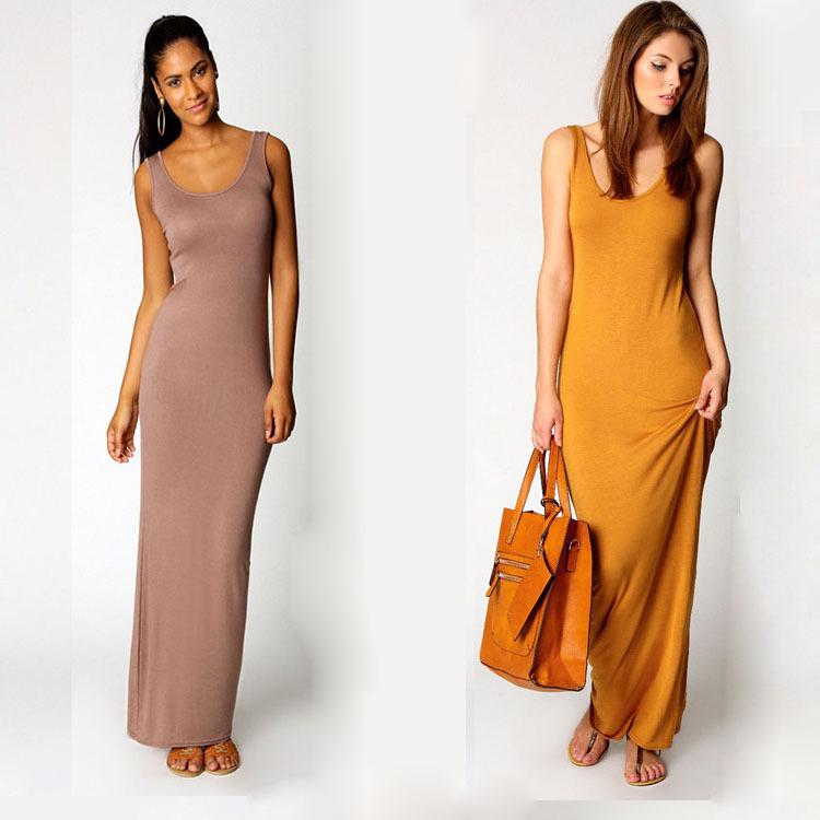 Женское платье 2015 O , женское платье o 8 o l001 30 2015