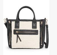 New 2015 Women MANGO   messenger bag Women's fashion leather handbags designer Brand lady shoulder bag high quality