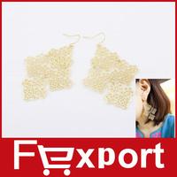 Earrings for Women  Fashion Jewelry 485