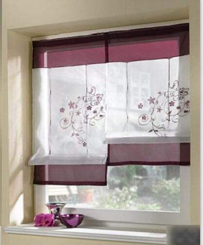 Wohnzimmer » Wohnzimmer Gardinen Für Kleine Fenster - Tausende ... Wohnzimmer Gardinen Fur Kleine Fenster