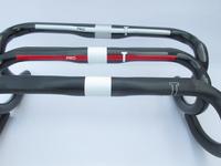 PRO 3K FULL CARBON  ROAD HANDLEBAR  31.8*400/420/440mm