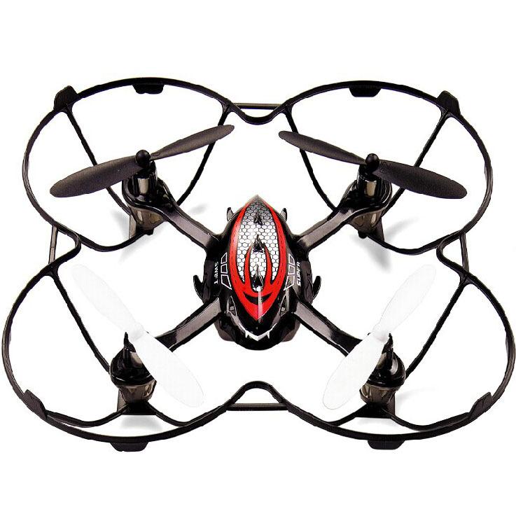 Детский вертолет на радиоуправление Skytech F180 rc quadcopter вертолет на электро радиоуправлении skytech m62