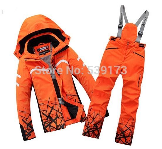 Womens Snowboard Jacket And Pants Women Snowboard Jacket Ski