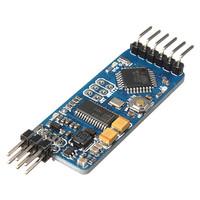 On-Screen Display 3DR Mini OSD Board APM Telemetry for APM 2.6 2.8 Flight Control