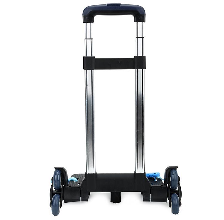 roulant chariot pliable promotion achetez des roulant. Black Bedroom Furniture Sets. Home Design Ideas