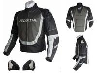 High quality jacket motorcycle motocross clothing motocicleta jaqueta chaqueta moto motorbike gear,  D-101M L XL XXL XXXL