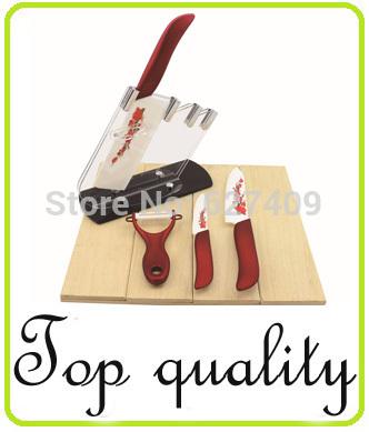 온라인 구매 도매 중국 요리의 칼 중국에서 중국 요리의 칼 ...