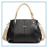 5 Colors Women Bag New Fashion Shoulder Bag Handbag High Quality Women Elegant Shoulderbag Handbags